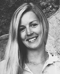 Ann-Michèle Lamontagne