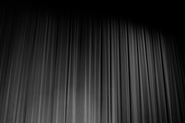 Théâtre du Chat Noir